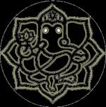 Adm-India