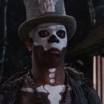 Toussaint Gros-Bec