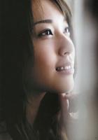 Alice Suzuki