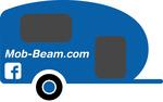 Mob-Beam.com