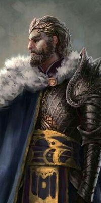 Eorlund le Grand