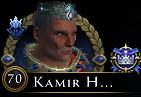 Kamir