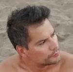 Hugo Rivas