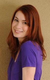 Debbie Kingsley