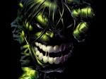 Soul_Hulk
