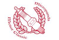 micropanda96