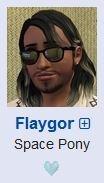Flaygor