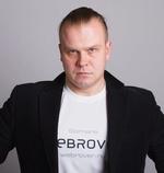 Никульников_Николай