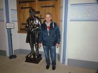 Грошев Игорь