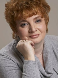Громова Евгения Игоревна