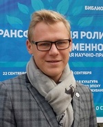 Игорь_Новиков