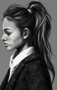 Angelis Rose