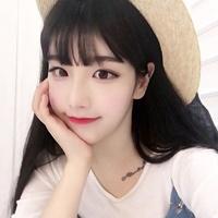 SooJun