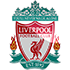 :Liverpool: