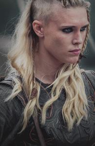 Þrúðr