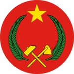 Kolozistan