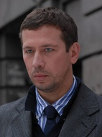 Maksim Podogradov