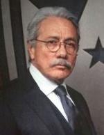 Julius Muller