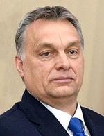 Piotr Berkadov