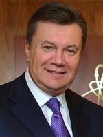Viktor Pavlovitch