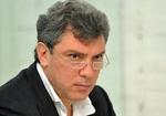 Max Koloshilov