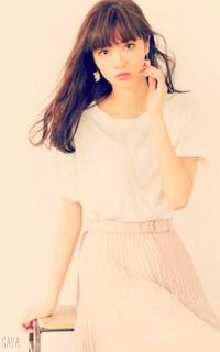 Adachi Yume