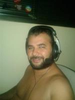 Alex Menezes