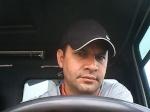 Jair Oliveira
