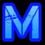 michelinus
