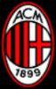 :MILAN: