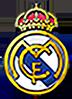 :MADRID: