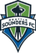 :SOUNDERS: