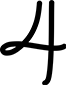 SUPERCOPA DE EUROPA 3950221077