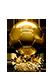 SUPERCOPA DE EUROPA 4210813134