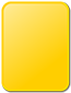 SUPERCOPA DE EUROPA 564024388
