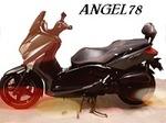 ANGEL78