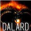 Dalard