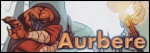 Aurbere