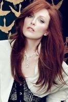 Jessica Maze