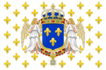 french_lord