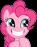 Foro gratis : Foro Equestria - Portal 1734121386