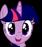 Foro gratis : Foro Equestria - Portal 1964066772