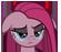 Nuevos emotes (muy pronto habrá mas) 3863230722