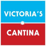 Victoria's Cantina