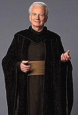 Chancellor_Peter