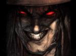 Ezio Vendetta