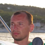 SergeyK