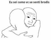 Brodis