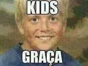Kids Graça