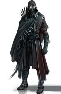 Draco D El